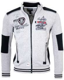 Bluza Geographical Norway GALBORD