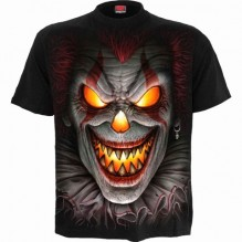 T-Shirt FRIGHT NIGHT